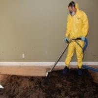 water-flood-damage-restoration-cleanup-repair-des-moines-iowa-4.jpg