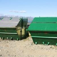 Permanent Dumpster.jpg