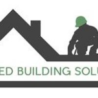 assured-building-solutions-logo.jpg