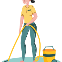 Best-Carpet-Cleaning-Toowoomba.png