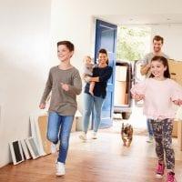 toronto-home-movers-customers.jpg