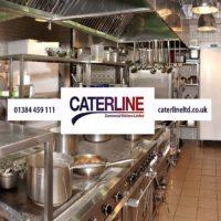Caterline-Commercial-Kitchen-Installtion-UK.jpg