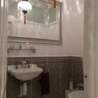 bathroom-fitters-north-london.jpg