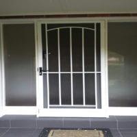 Aluminium-frame-security-door-with-steel-grille-in-Mt-Waverley (2).jpg