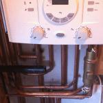 boiler7-150x150.png