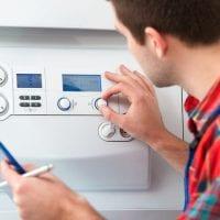 boiler-installation-640x575.jpg