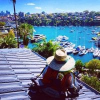 Gutter Clean North Shore Sydney.jpg