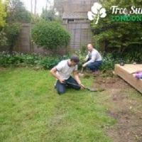 gardening-services02.jpg