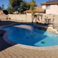 pool resurface-1.jpg
