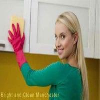 Bright&Clean-Manchester-0.jpg