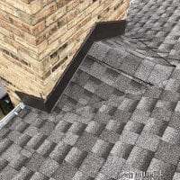ultimate-roofing-solutions-roofing-installation and repair Naperville.jpg