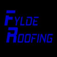 FYLDE ROOFING _logo_transparent.png