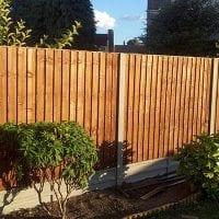 garden-fening-gallery-image-3.jpg
