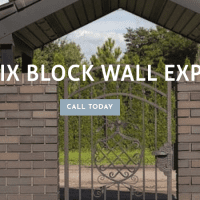 Phoenix Block Wall Experts.png