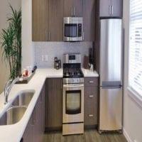 new-kitchen-installation.jpg