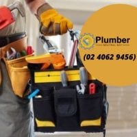 neutral bay plumbers.jpg