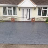 Mrs-Bradshaws-After-Using-Charcoal-Grey-Sealer.jpg