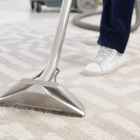 carpet-clean.jpg