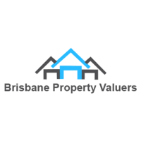 Brisbane-property-valuers 1.png
