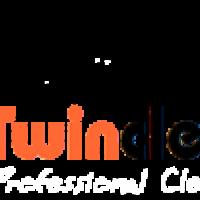 logo-500white-tag-281x103.png