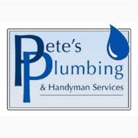 Pete's-Plumbing-0.jpg