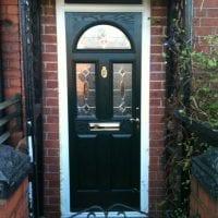UPVC Doors.jpg