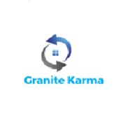 Granite Karma LLC- Logo.png