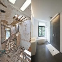 Affordable_bathroom_renovations.jpg