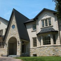 stone-veneer-stucco-house-ideas-exterior-houses_3189223.jpg