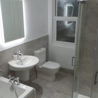 bathroom-design-1.jpg