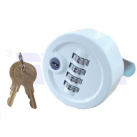 combination-cam-lock-with-manager-key-keyless-white.png