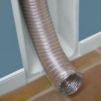 dryer-duct-system-cleaning..jpg