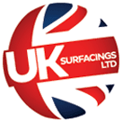 logo-uk-surfacings.png
