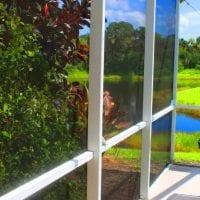 north-brevard-screen-enclosure-screen-porch-enclosures-4-682x1024.jpg