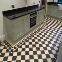 kitchen-floor-tilers.jpg