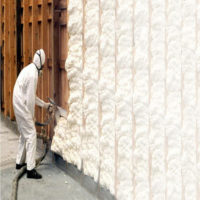Spray-Foam-Insulation-Process.jpg
