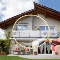 Home-Inspection.jpg