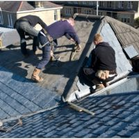 Heritage-Roofing-Company-1.jpg