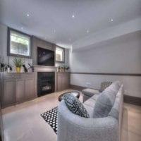 basement-finishing-and-renovation-projects-769x490.jpg