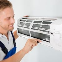 Air Conditioning Repair By Bloom Air Conditioning.jpg