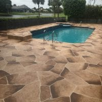 stamped-concrete-pool-deck.jpg