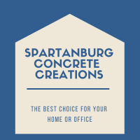 e9e86fee98c3-spartanburg_Concrete_Creations.png