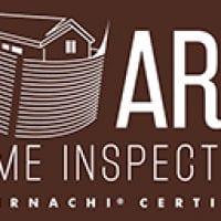 Arkhome inspection logo 2.jpg