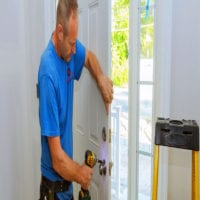 Door Lock Repair Central London-1.jpg
