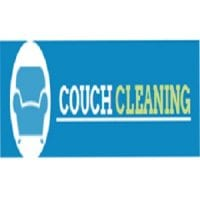 Logo Couch Cleaning.jpg