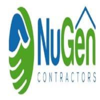 Nugen Contractor.jpg