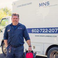mns-plumbing-2.jpg