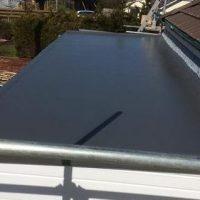 flat-roofing-e1491230886666.jpg