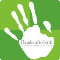 handcrafted_logo.jpg