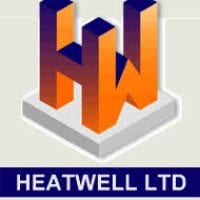 Heatwell Ltd - Warm Up You Tiles logo.jpg